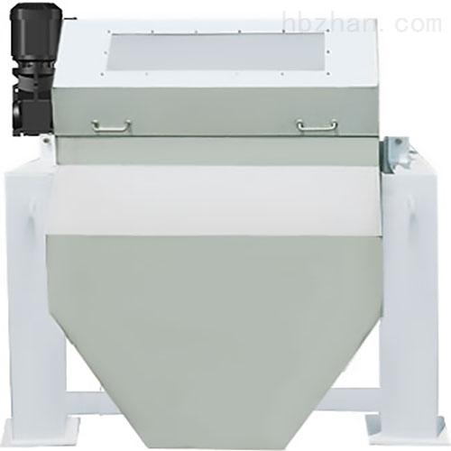 磁加载沉淀技术水处理设备