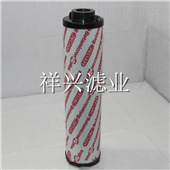 2600R020BN/HC供应2600R020BN/HC液压油滤芯型号齐全