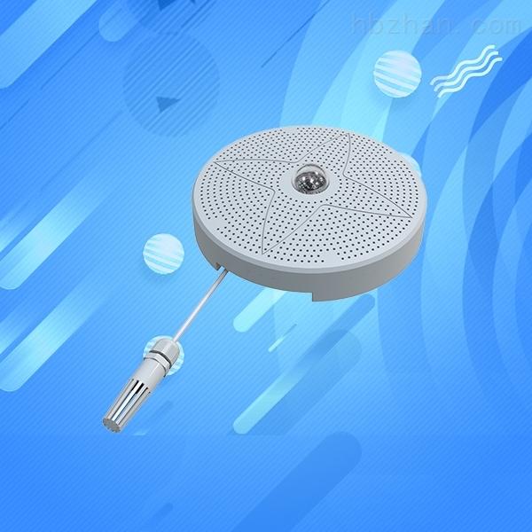 仁科多功能空气质量检测仪