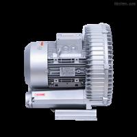 污水处理高压曝气泵