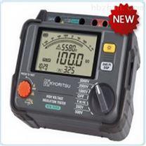 高压绝缘电阻测试仪报价