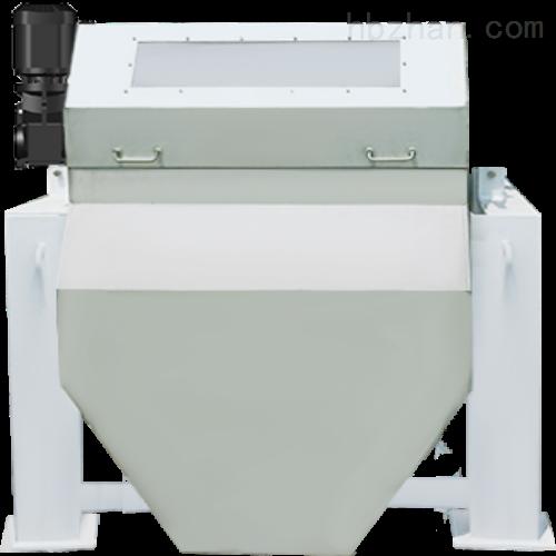 磁絮凝化工污水处理装置