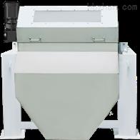 HCMag磁絮凝化工污水处理装置