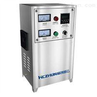 臭氧发生器配件厂商