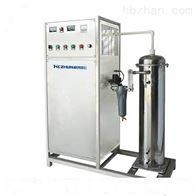HCCF空气型臭氧发生器