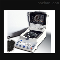 活性炭水分测定仪