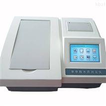 实验室台式便携COD测定仪