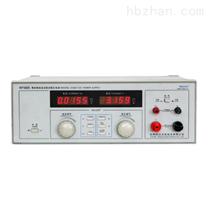 WP3005精密数显直流稳流稳压电源