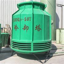 酒泉市工业冷却塔