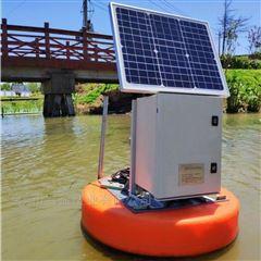 塑料放设备浮圈 河道监测浮标配套浮圈