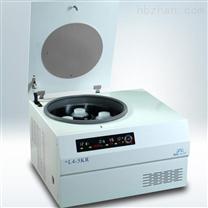 LD4-5XR臺式低速冷凍離心機
