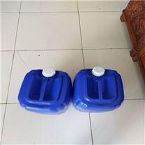 中央空调水垢清洗剂环保型进口产品