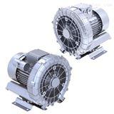 JS大型水产养殖增氧曝气风机