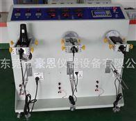 电缆弯折测试仪