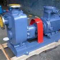 节能水泵的效果及原理