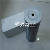 FBX-160×5FBX-160×5液压油滤芯厂家详细介绍
