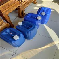 通用反渗透阻垢剂产品市场报价