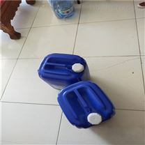通用反渗透阻垢剂产品价格下调