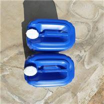 反渗透阻垢剂厂家产品优惠价格