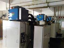 电子式油雾清洁器,油雾收集器