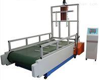 HE-NY-10K婴儿车动态耐用性测试仪