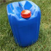 殺菌滅藻劑出售價格