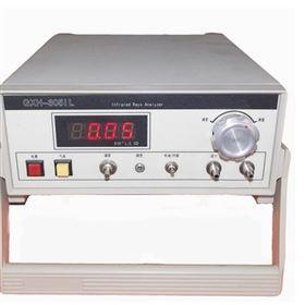 便携式一氧化碳气体分析仪