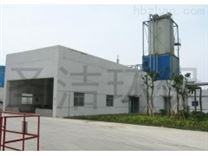 青州圣洁专业飞灰固化雷竞技官网app生产制造厂家