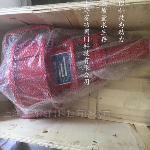 QYB40-165L气动油泵