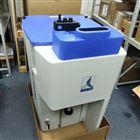 HP50M022FWP德国BEKO贝克欧油水分离器