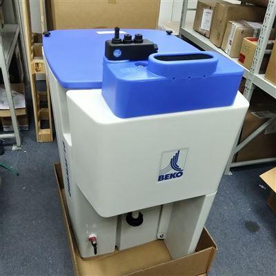 HP50M022FWP德國BEKO貝克歐油水分離器
