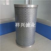 TZX2-630X10供应TZX2-630X10液压油滤芯美观耐用