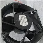 ABB变频器用防水风机EFB1524SHG Delta/台达
