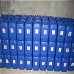 TS-109双辽浓缩固体臭味剂产品分类