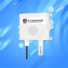 氧气传感器浓度检测