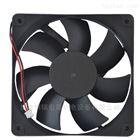 電腦機箱專用AD1212HB-A71GL ADDA協喜風扇