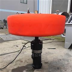 水源修复水泵设备浮圈浮筒