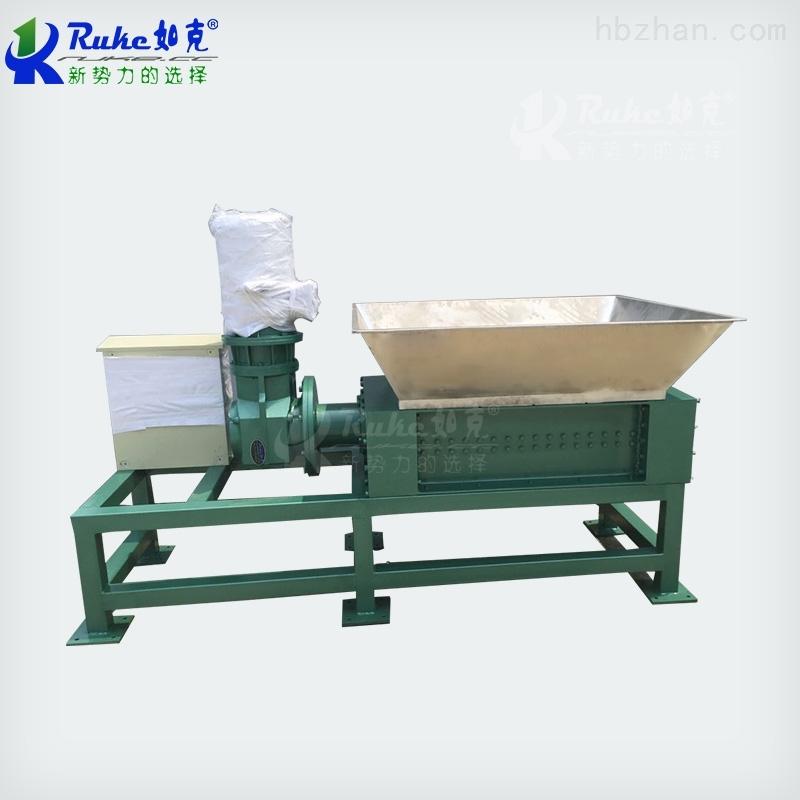 动物绞割机养殖业设备