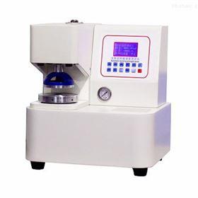 NPD-1000药用铝箔耐破强度测定仪