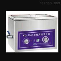 KQ2200E台式超声波清洗机
