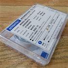 日本advantec孔径0.2um混合纤维素膜