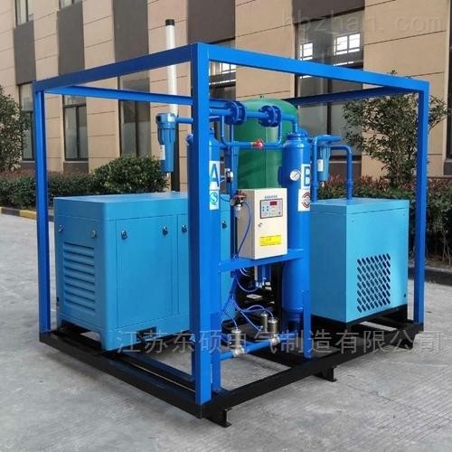 承装修试三四五级-压缩型干燥空气发生器