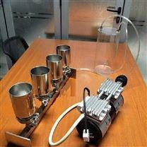 四聯全不銹鋼溶液過濾器報價