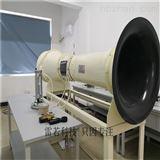 JC-3000风速仪校准装置/风速计量仪器