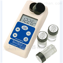 美国Eutech TN100防水型红外浊度仪
