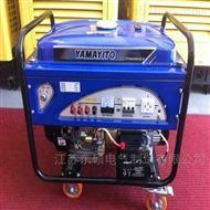 承装修试三四五级配置表-发电机型号