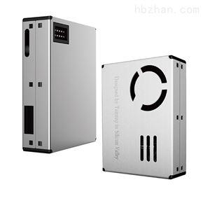 PM-900/900M風扇式激光粉塵傳感器