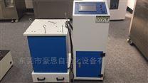 XYZ电磁振动试验台