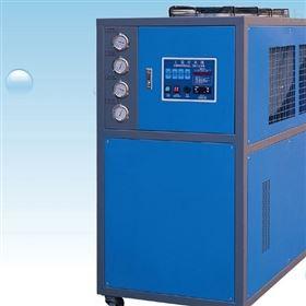 水冷箱式冷水机厂家