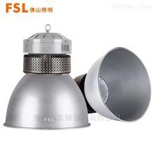 佛山照明LED工矿灯